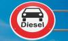 Motori - Diesel (Foto internet)