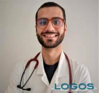 Arconate / Salute - Il dottor Angelo Racioppi
