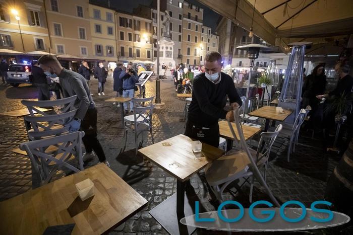 Commercio - Bar (Foto internet)