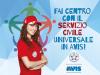 Sociale - Servizio civile in Avis