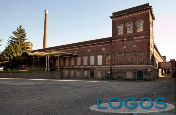 Legnano - Ex Manifattura (Foto internet)