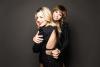 Musica - Emma e Alessandra Amoroso