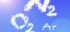 Ambiente - Qualitrà aria (Foto internet)