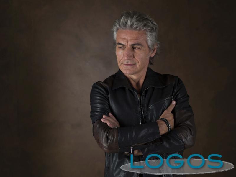 Musica - Luciano Ligabue (Foto internet)