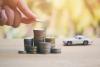 Creditizio - Incentivi per veicoli (Foto internet)