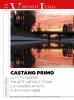Castanoi - Una delle pagine dedicate a Castano