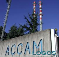 Territorio - Accam (Foto internet)