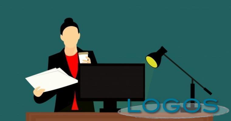 Territorio - Accesso online sportelli e servizi (Foto internet)