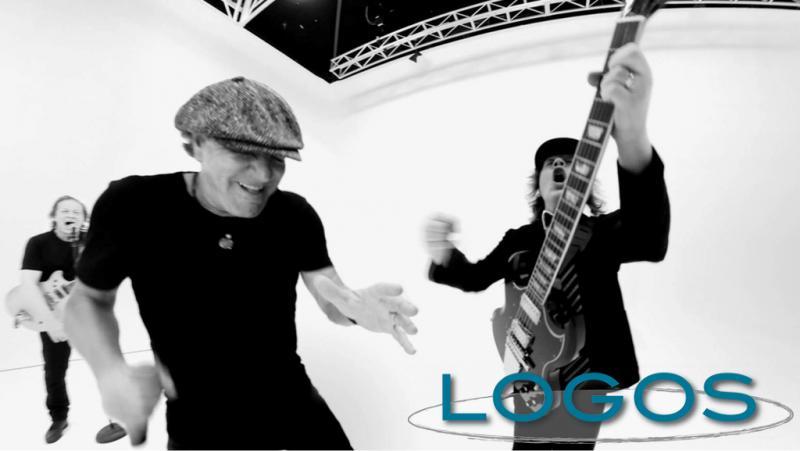 Musica - AC/DC