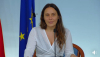 Milano - L'assessore regionale Alessandra Locatelli (Foto internet)