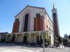 Buscate - Chiesa Parrocchiale (Foto d'archivio)