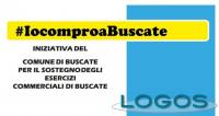 Buscate - #IocomproaBuscate
