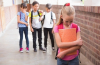 Sociale - Bullismo (Foto internet)