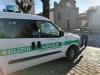 Nosate - Controlli Polizia locale