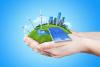 Ambiente - Energia e Ambiente (Foto internet)