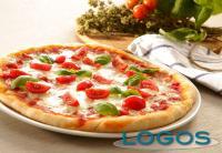 Cucina - Pizza (Foto internet)