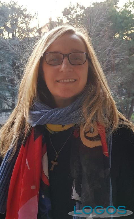 Legnano - Monica Berna Nasca