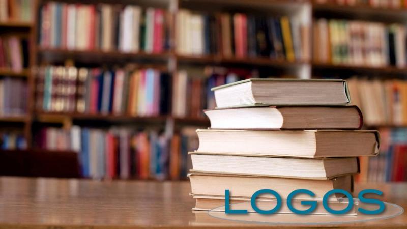 Libri (Foto internet)