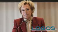 Milano - Il vicepresidente della Lombardia, Letizia Moratti (Foto internet)
