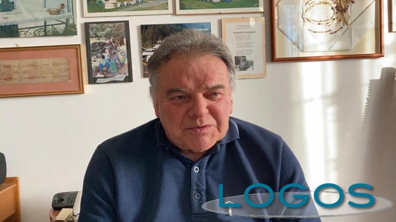 Turbigo - Don Pierluigi