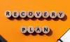 Attualità - Recovery Plan (Foto internet)