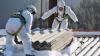 Ambiente - Rimozione amianto (Foto internet)