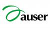 Sociale - Auser (Foto internet)
