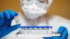 Salute - Vaccinazioni anti-Covid (Foto internet)