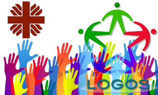 Sociale - Servizio Civile con Caritas