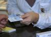 Salute - Ticket sanitari (Foto internet)