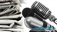 Attualità - Giornalismo (Foto internet)