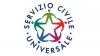 Attualità - Servizio civile universale (Foto internet)