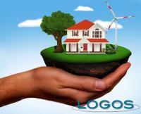 Ambiente - Comunità Energetica (Foto internet)