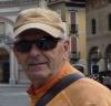 Castano - Alfredo Mocchetti