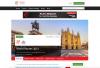 Malpensa - World Routes, il sito