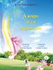 Libri - Il libro di Viviana Fornaro