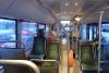 Territorio - Trasporto pubblico (Foto internet)