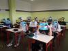 Scuole - In classe con 'Wonder'