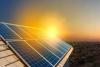 Ambiente - Fotovoltaico (Foto internet)