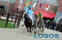 Legnano / Eventi - Palio (Foto internet)