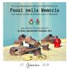 Eventi - 'Passi nella Memoria'