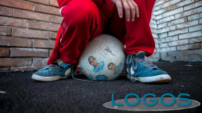 Sociale - Povertà educativa minorile (Foto internet)