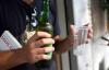 Attualità - Vendita bevande (Foto internet)