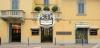 Magenta - Galleria Magenta: tour virtuale