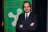 Milano - L'assessore regionale Guido Guidesi (Foto internet)