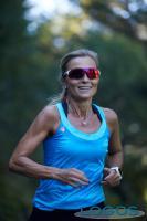 Sport - Ivana Di Martino