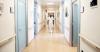 Salute - Ospedale (Foto internet)