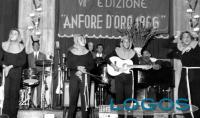 Musica - I Gufi (foto internet)