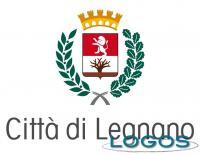 Legnano - Città di Legnano (Foto internet)