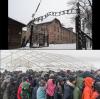 Sociale - Dal Giorno della Memoria ai migranti nei balcani